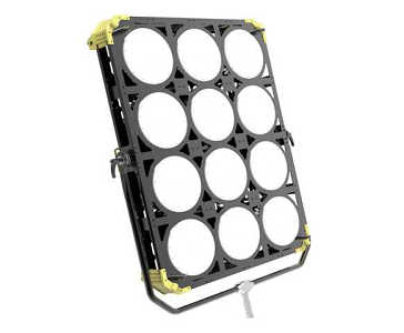 Film-lighting-Parts-1800w