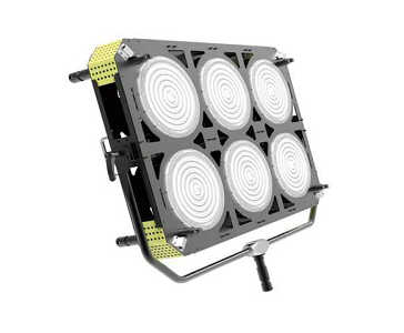 Film-lighting-Parts-900w